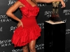 beyonce-heat-fragrance-launch-party-in-new-york-02