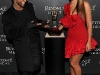 beyonce-heat-fragrance-launch-party-in-new-york-04