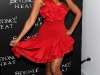 beyonce-heat-fragrance-launch-party-in-new-york-05