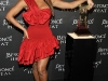 beyonce-heat-fragrance-launch-party-in-new-york-07