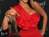 beyonce-heat-fragrance-launch-party-in-new-york-08