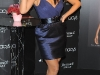 beyonce-heat-fragrance-promotion-at-macys-in-new-york-04