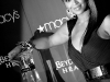 beyonce-heat-fragrance-promotion-at-macys-in-new-york-08