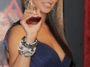 beyonce-heat-fragrance-promotion-at-macys-in-new-york-12