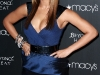 beyonce-heat-fragrance-promotion-at-macys-in-new-york-13