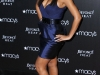 beyonce-heat-fragrance-promotion-at-macys-in-new-york-14