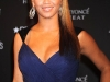 beyonce-heat-fragrance-promotion-at-macys-in-new-york-15