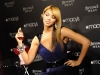 beyonce-heat-fragrance-promotion-at-macys-in-new-york-16
