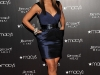 beyonce-heat-fragrance-promotion-at-macys-in-new-york-18