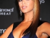 beyonce-heat-fragrance-promotion-at-macys-in-new-york-19