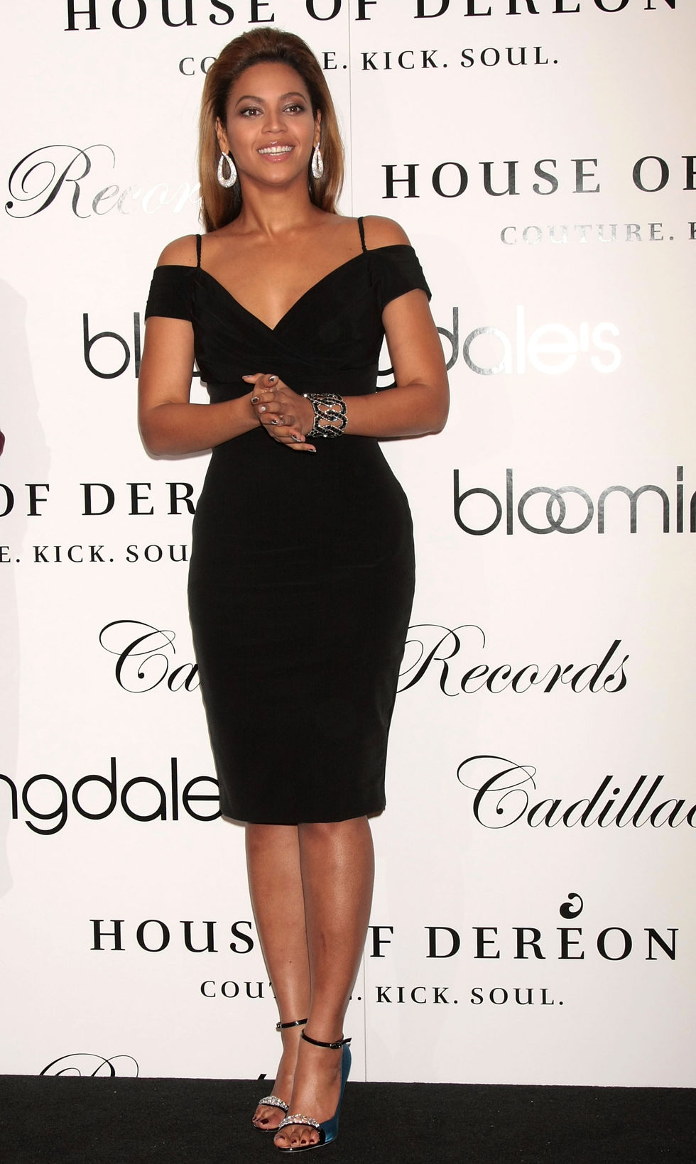 beyonce-house-of-dereon-dress-collection-promotion-in-new-york-01