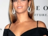 beyonce-house-of-dereon-dress-collection-promotion-in-new-york-09