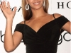 beyonce-house-of-dereon-dress-collection-promotion-in-new-york-10