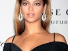 beyonce-house-of-dereon-dress-collection-promotion-in-new-york-11