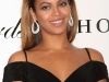 beyonce-house-of-dereon-dress-collection-promotion-in-new-york-13