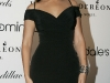 beyonce-house-of-dereon-dress-collection-promotion-in-new-york-15