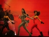 beyonce-i-am-tour-opening-night-in-zagreb-02