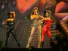 beyonce-i-am-tour-opening-night-in-zagreb-04
