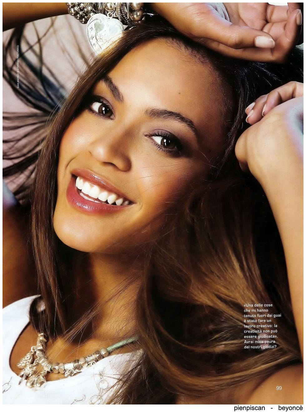 beyonce-jack-magazine-april-2008-01