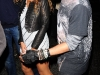 beyonce-leggy-candids-at-kanaloa-nightclub-in-london-04