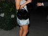 beyonce-leggy-candids-at-nellos-in-new-york-05