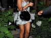 beyonce-leggy-candids-at-nellos-in-new-york-09