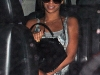 beyonce-leggy-candids-at-nellos-in-new-york-11
