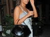 beyonce-leggy-candids-at-nellos-in-new-york-12