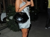 beyonce-leggy-candids-at-nellos-in-new-york-13