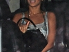 beyonce-leggy-candids-at-nellos-in-new-york-15