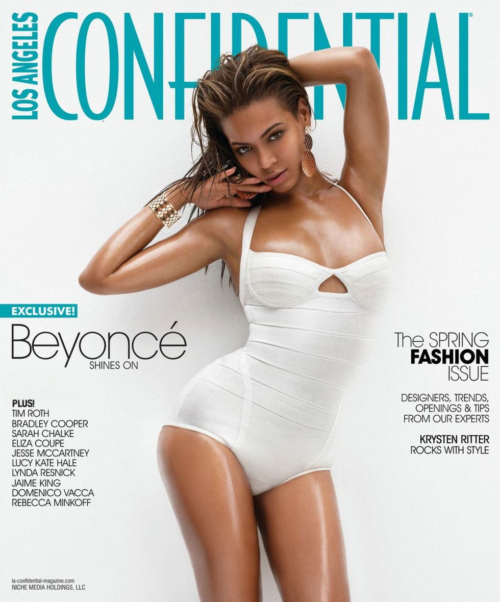 beyonce-los-angeles-confidential-magazine-cover-march-2009-01