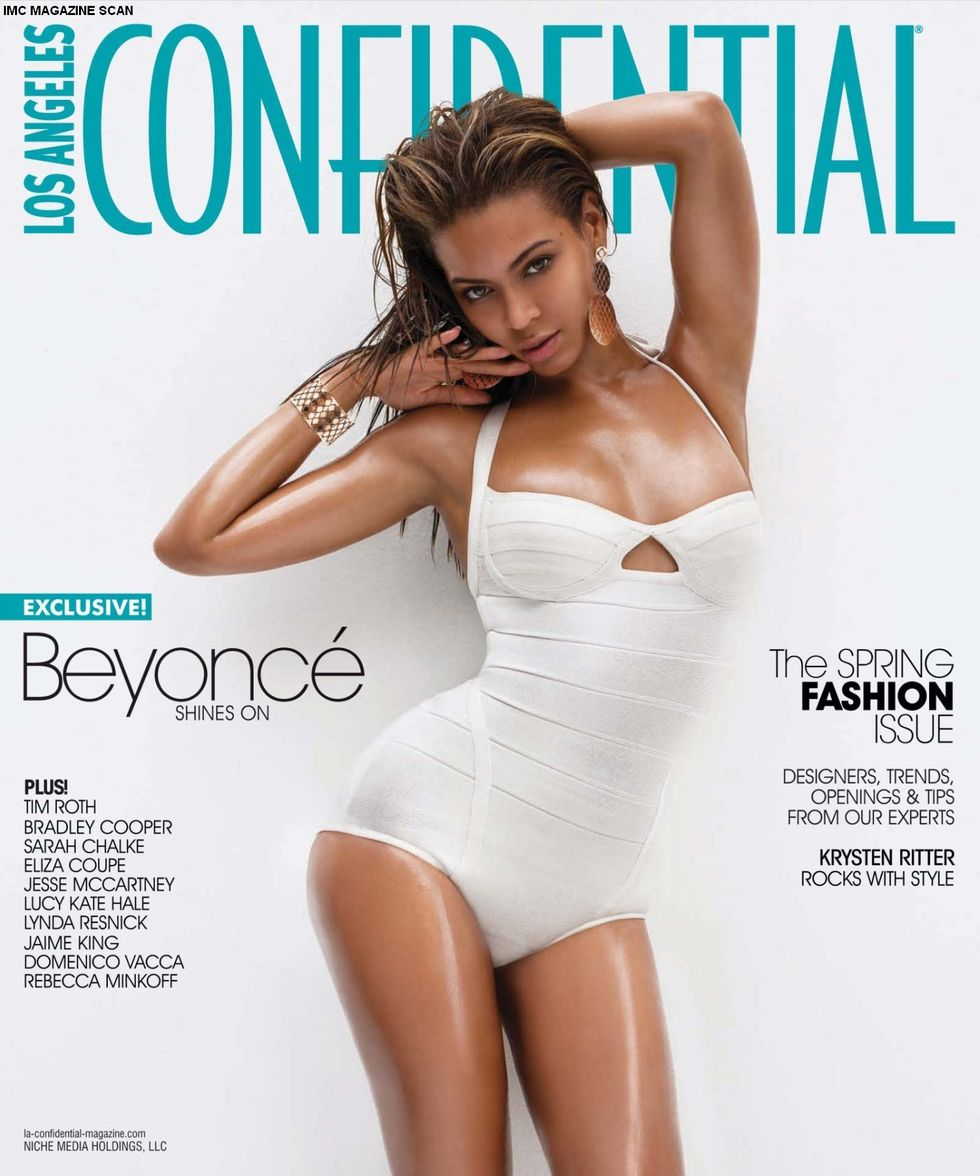 beyonce-los-angeles-confidential-magazine-march-2009-01
