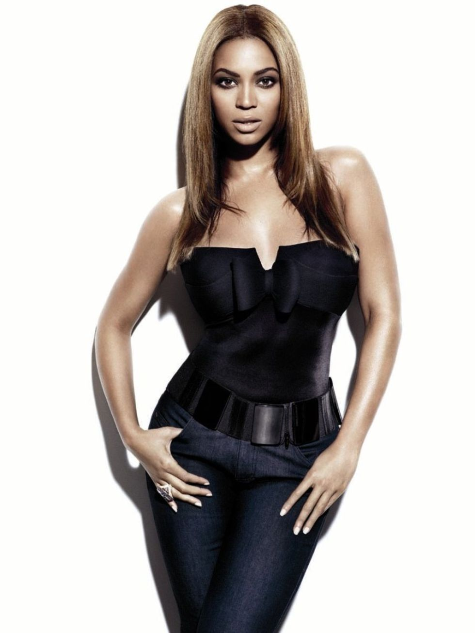 beyonce-marie-claire-magazine-october-2008-lq-01