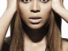 beyonce-marie-claire-magazine-october-2008-lq-04