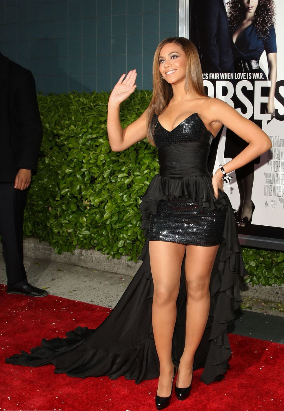 beyonce-obsessed-premiere-in-new-york-01