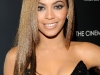 beyonce-obsessed-premiere-in-new-york-03
