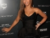 beyonce-obsessed-premiere-in-new-york-05