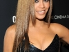 beyonce-obsessed-premiere-in-new-york-10