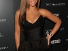 beyonce-obsessed-premiere-in-new-york-12