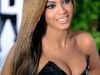 beyonce-obsessed-premiere-in-new-york-16