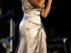 beyonce-perform-at-the-neighborhood-inaugural-ball-in-washington-02