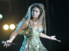 beyonce-performs-at-f1-rocks-concert-in-singapore-12