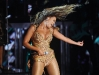beyonce-performs-at-f1-rocks-concert-in-singapore-13