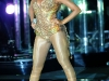 beyonce-performs-at-f1-rocks-concert-in-singapore-15
