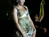 beyonce-performs-at-f1-rocks-concert-in-singapore-16