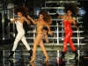 beyonce-performs-at-f1-rocks-concert-in-singapore-17