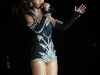 beyonce-performs-at-f1-rocks-concert-in-singapore-20
