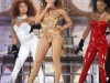 beyonce-performs-at-saitama-super-arena-05