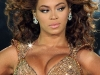 beyonce-performs-at-saitama-super-arena-07
