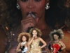 beyonce-performs-at-saitama-super-arena-08